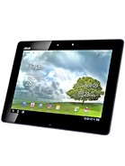 Price of Asus Eee Pad Transformer Prime Mobile Phone