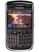 Blackberry Bold 9650 BlackBerry-Bold-9650.jpg