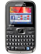 http://st2.gsmarena.com/vv/bigpic/Motorola-MOTOKEY-3-CHIP.jpg