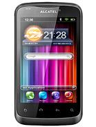 http://st2.gsmarena.com/vv/bigpic/alcatel-one-touch-978.jpg