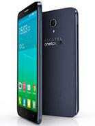 Alcatel One Touch Idol 2 S