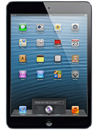 Bán Apple iPad mini Wi-Fi Đà Nẵng Ipad mini 16gb black 4g bh8/2014 giá rẽ