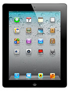 Apple iPad 2 Wi-Fi + 3G MORE PICTURES