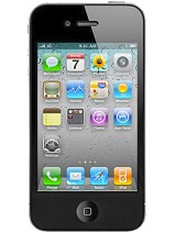 Harga HP Apple iPhone 4