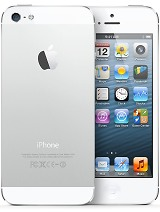 Bán Apple iPhone 5 HCM Iphone 5 (WHITE) 64GB, USA, LENG KENG, 95%