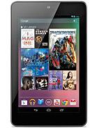 Bán Asus Google Nexus 7