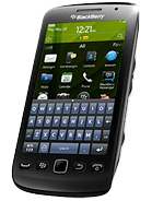 BlackBerry 9860 Monza (SOURCE: GSMArena.com)