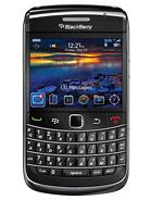 BlackBerry Bold 9700</div><div>MORE PICTURES