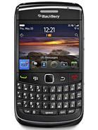 BlackBerry Bold 9780</div><div>MORE PICTURES