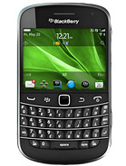 blackberry bold 9900 (dakota)