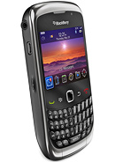 Blackberry Curve 9300 blackberry-curve-3g-9300.jpg