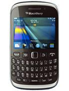 Bán BlackBerry Curve 9320