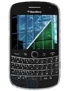 Blackberry Dakota blackberry-dakota.jpg
