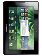 blackberry playbook مواصفات و صور وأسعار جهاز بلاك بيري بلاي بوك Blackberry Play Book
