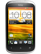 HTC Desire C</p><p>MORE PICTURES