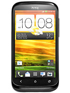 HTC Desire X<br /> MORE PICTURES