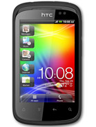 HTC Explorer</p><p>MORE PICTURES
