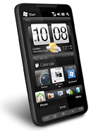 Top 10 cheap Windows Mobile Phones