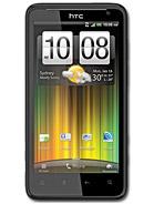 HTC Velocity 4GMORE PICTURES