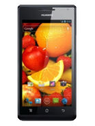 Huawei Ascend P1 SMORE PICTURES