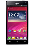 Harga HP LG Optimus 4X HD P880