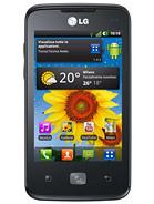 harga hp android lg optimus hub layar sentuh, kelebihan dan kekurangan hape optimus hub, gambar foto desain fitur lg optimus hub review