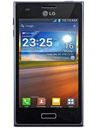 LG Optimus L5 E610</p><p>MORE PICTURES