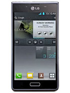 LG Optimus L7 P700<br /> MORE PICTURES