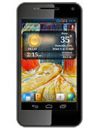 Micromax A90 Android Touch Screen SmartPhone 8MP wi-fi Images/Pictures