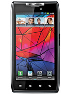 Motorola RAZR XT910<br /> MORE PICTURES