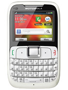 Motorola MotoGO