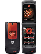 Motorola ROKR W5 Games Applications Wallpapers Screensavers Animated Wallpapers Softwares Ringtones Videos