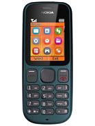 Nokia 100 Nokia-100