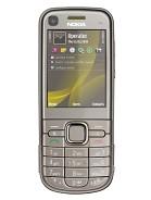 Gambar detail Handphone Nokia, kelebihan dan kekurangan hp symbian, harga terbaru dan bekas hape Hsdpa, wifi, hsdpa