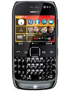 Nokia 702T Nokia-702t