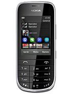 Nokia Asha 202 Nokia-asha-202