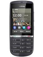 Nokia Asha 300 Nokia-asha-300