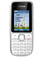 nokia c2 01 ofic - Nokia C2-01 - Full phone specifications