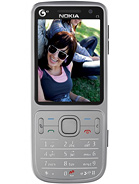 nokia c5 china - Nokia C5 TD-SCDMA - Full phone specifications