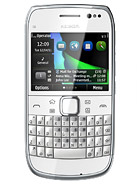 Nokia E6 review: The E spirit Nokia E6 hands-on: First look Read ...