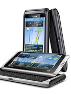 Nokia E7 ponsel komunikator terbaik, operator GSM/CDMA terbaik, tablet PC terbaik, hape kantoran terbaik 2011, handphone office terbaik, kelebihan dan kelemahan nokia E7