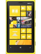 Nokia Lumia 920<br /><br /> MORE PICTURES