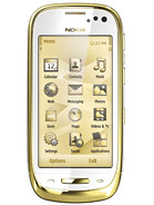 Nokia Oro MORE PICTURES