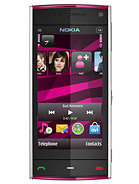 gambar ponsel SYMBIAN, harga HANDPHONE NOKIA BARU, layar sentuh kapasitif, HP HSDPA, hape musik