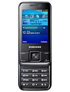 harga spesifikasi handphone Samsung E2600, gambar hp slide bawah, kelebihan dan kelemahan Samsung E2600 review, ponsel desain stylish murah