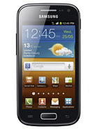 [تصویر:  samsung-galaxy-ace-2.jpg]