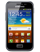 [تصویر:  samsung-galaxy-ace-plus.jpg]