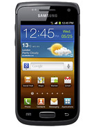 HARGA Samsung Galaxy W DESEMBER 2011