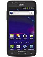 amsung Galaxy S II Skyrocket i727