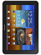 Samsung Galaxy Tab 8.9 LTE MORE PICTURES
